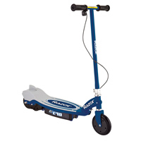 Top 5 Best Electric Scooters For Kids | Long Run Times and ...