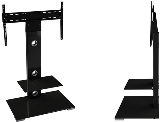 AVF Combined TV Stand