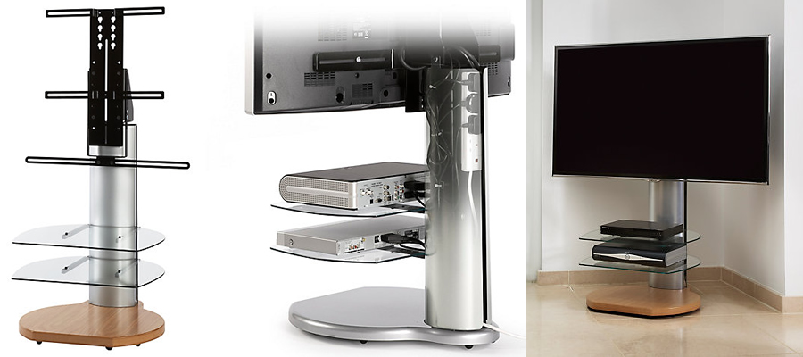 Off The Wall Origin II S4 Stand