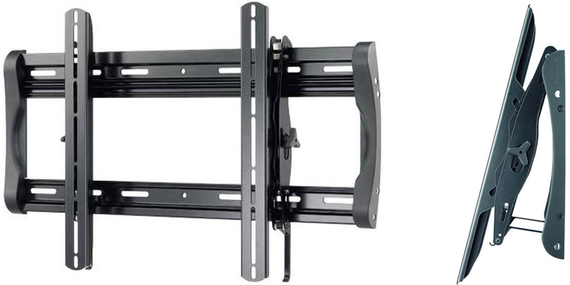 SANUS LT25-B1 Tilt TV Bracket