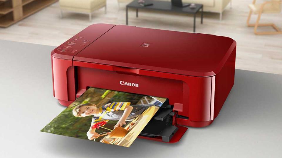 Best Wireless Printers