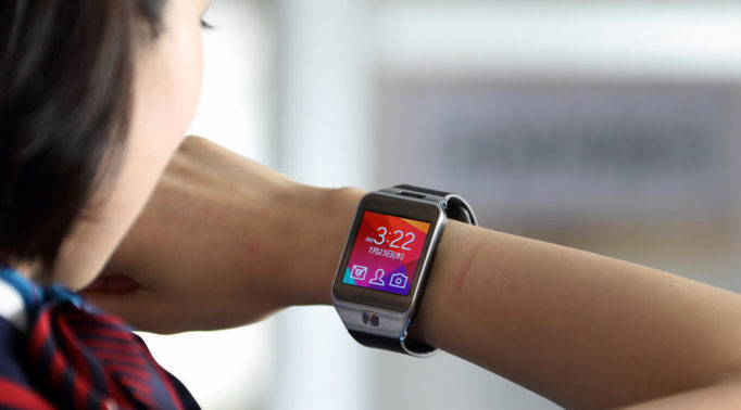 Top 10 Best Smartwatches