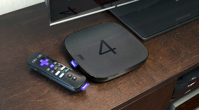Top 10 Best Streaming HD Media Players