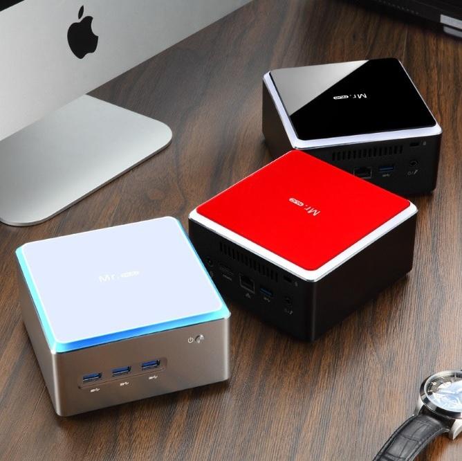 Best Mini Computers