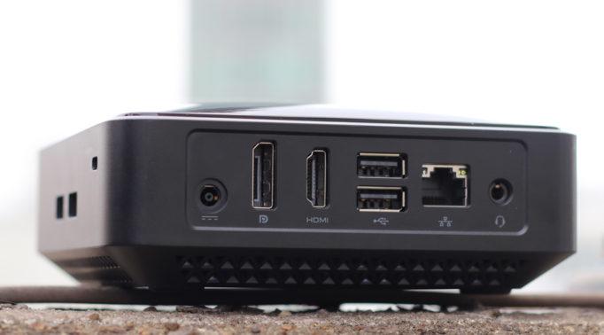 Top 5 Best Mini Desktop PCs