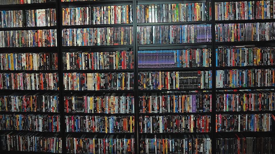 Top 5 Best Multi-Region DVD Players