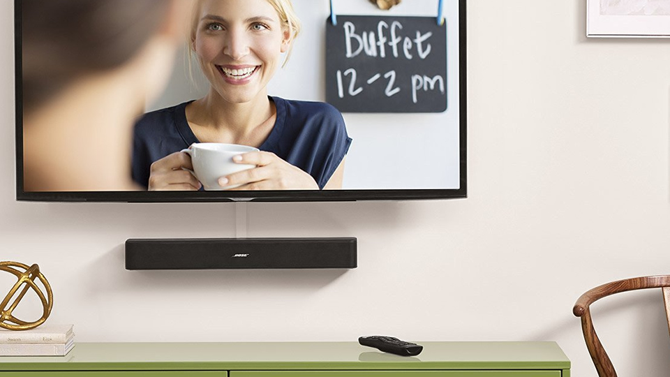 Top 5 Best Wireless Soundbars
